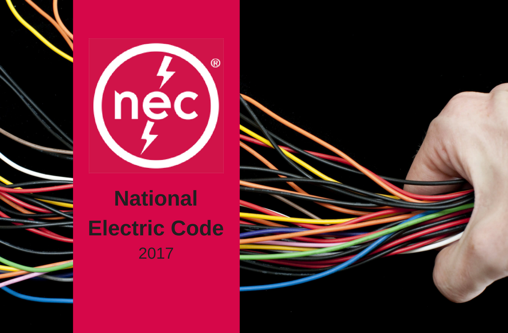 National-Electric-Code-1
