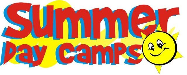 summer day camps websize