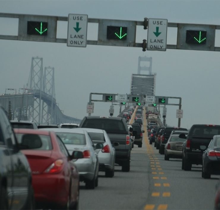 39804994-chesapeake-bay-bridge-traffic