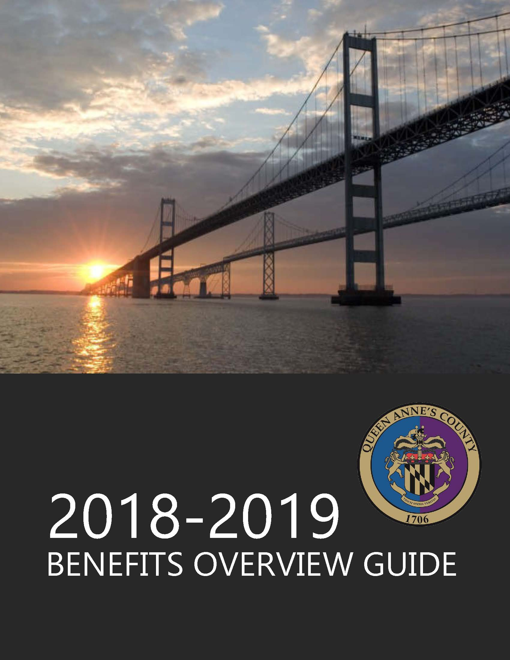 QACG Benefit Guide 2018-19 upd 10022018_Page_01