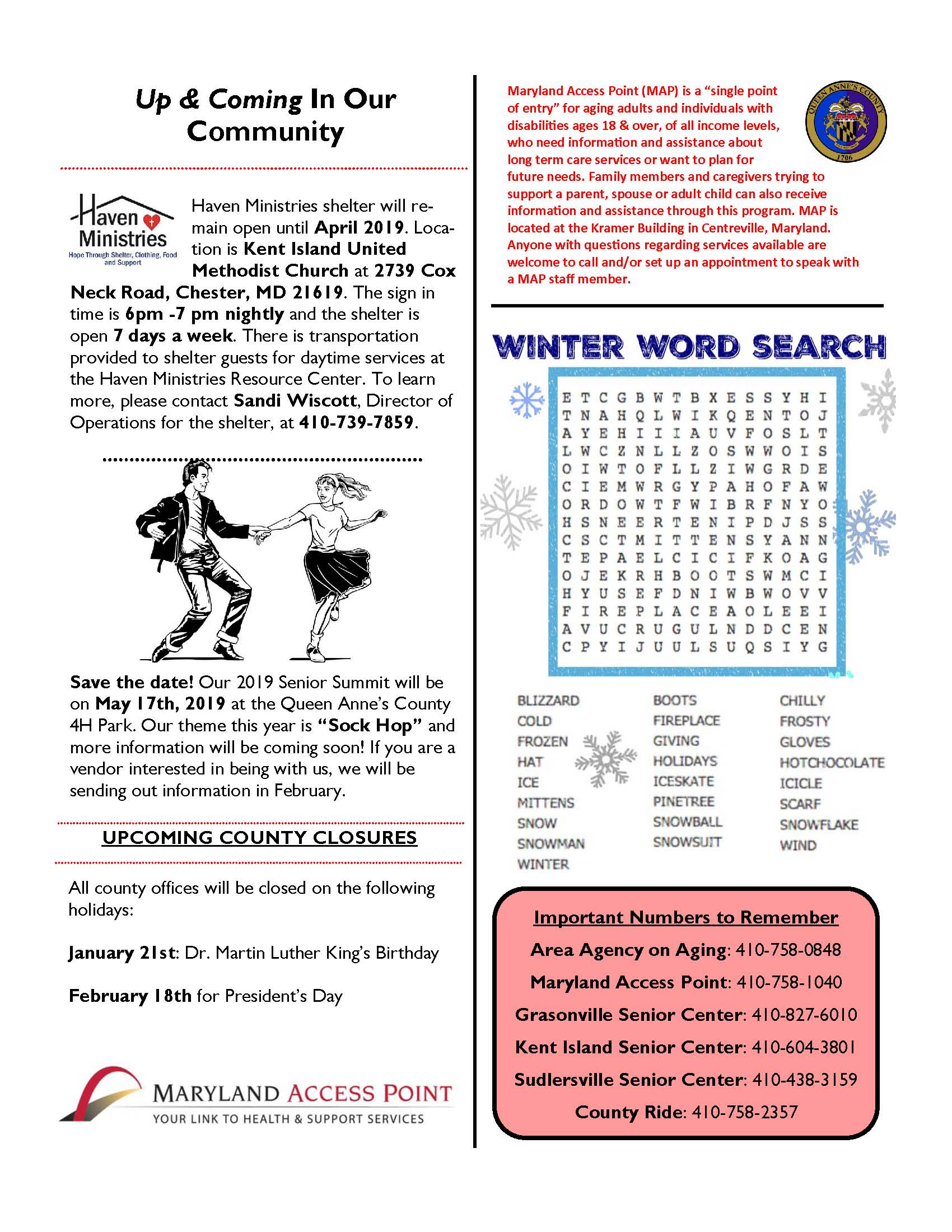 2019_1 MAP Newsletter_Page_2