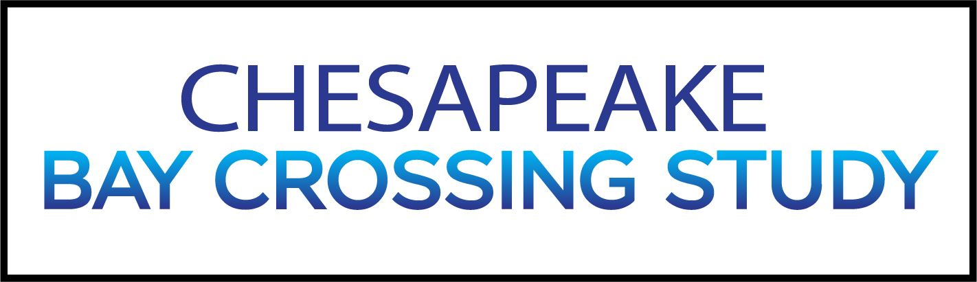 Bay_Crossing_Study_Logo