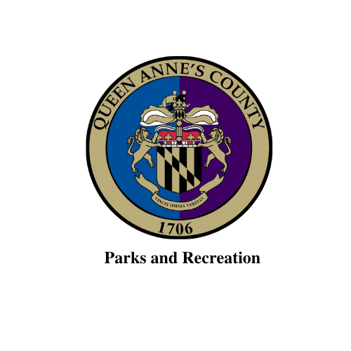 qaparksandrecreationlogo