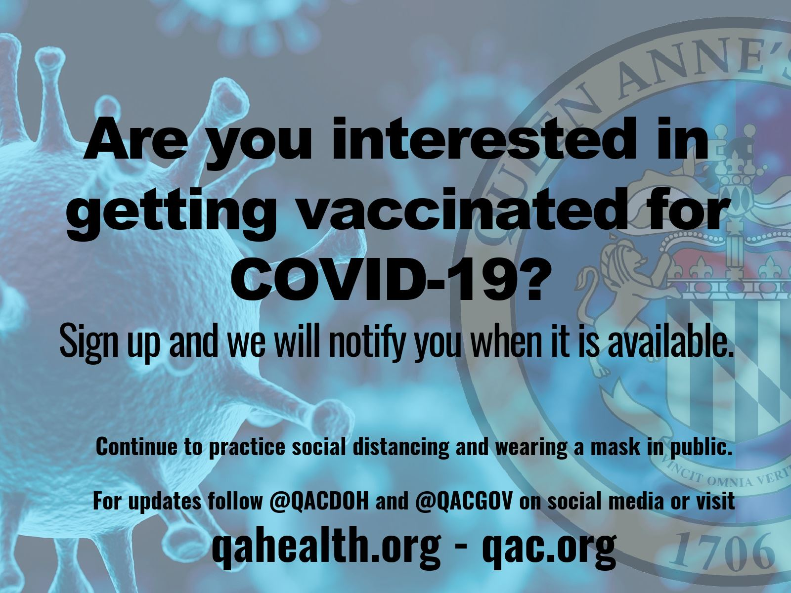 Vaccine Sign Up (1)