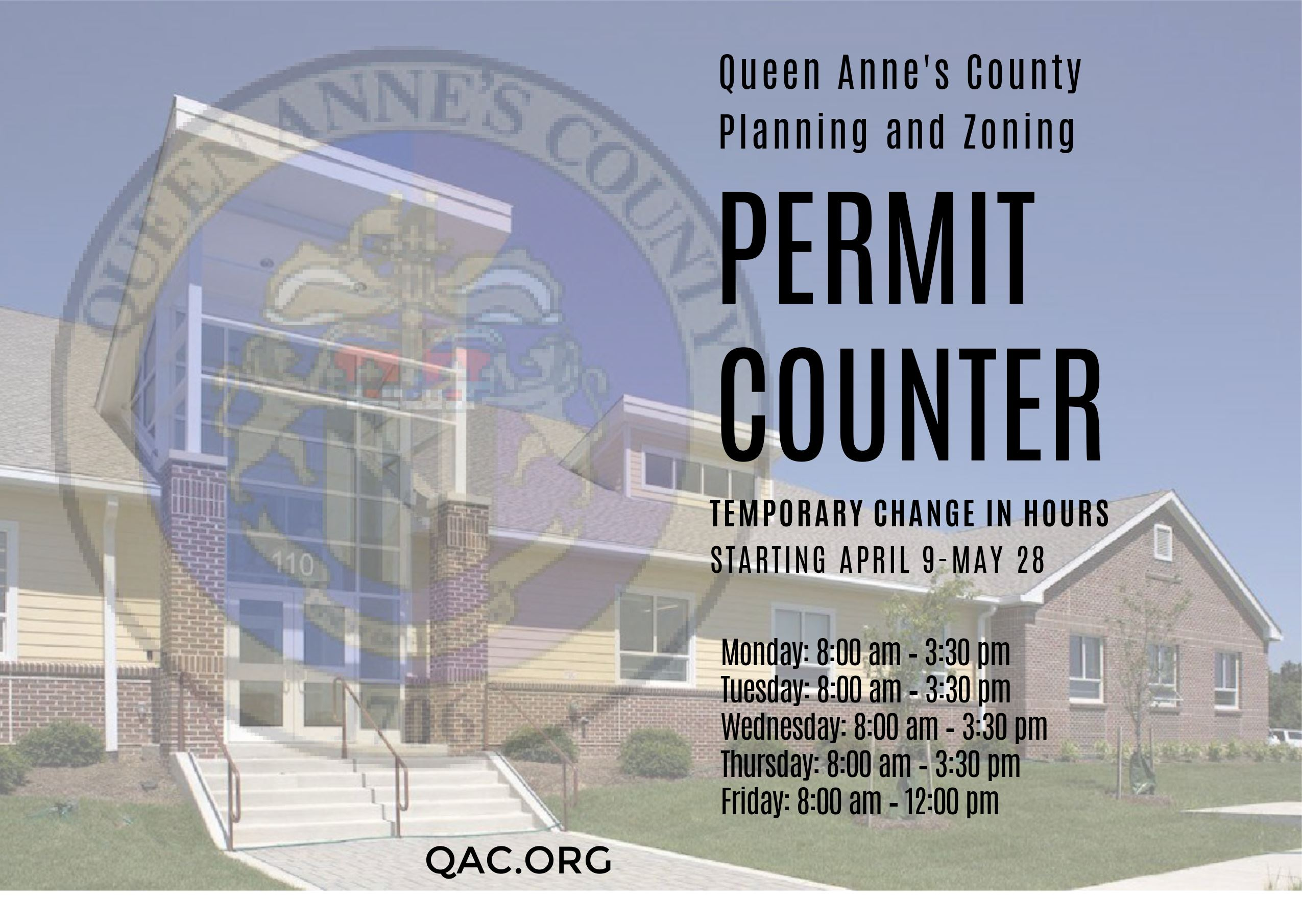 Permit Counter Hours Change (1)
