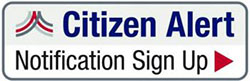 Everbridge-Citizens-Alert-button-70-percent