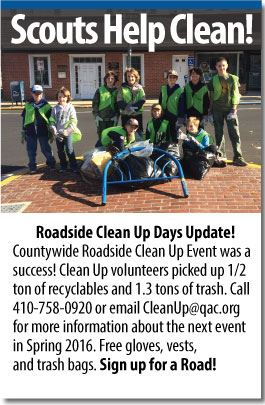 SPOTLIGHT-Scouts-Clean-Up
