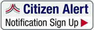 Citizen-Alert-Notification-Signup-70p