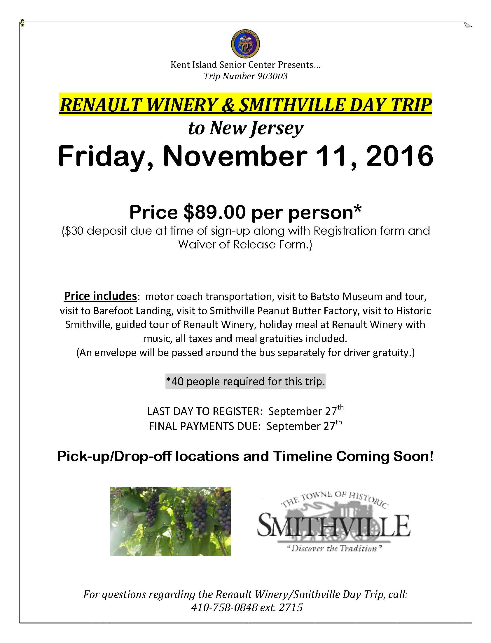2016_11 Renault Winery  Smithville 2016