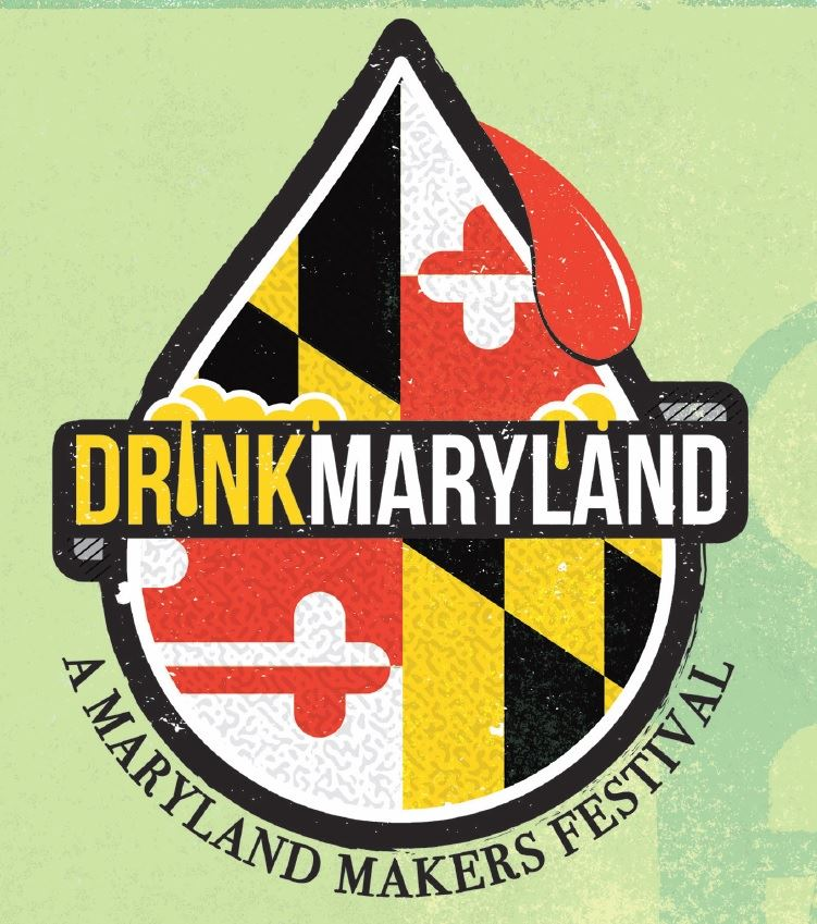 drink maryland