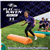 Play Like A Raven Football Clinic - Social Post 1