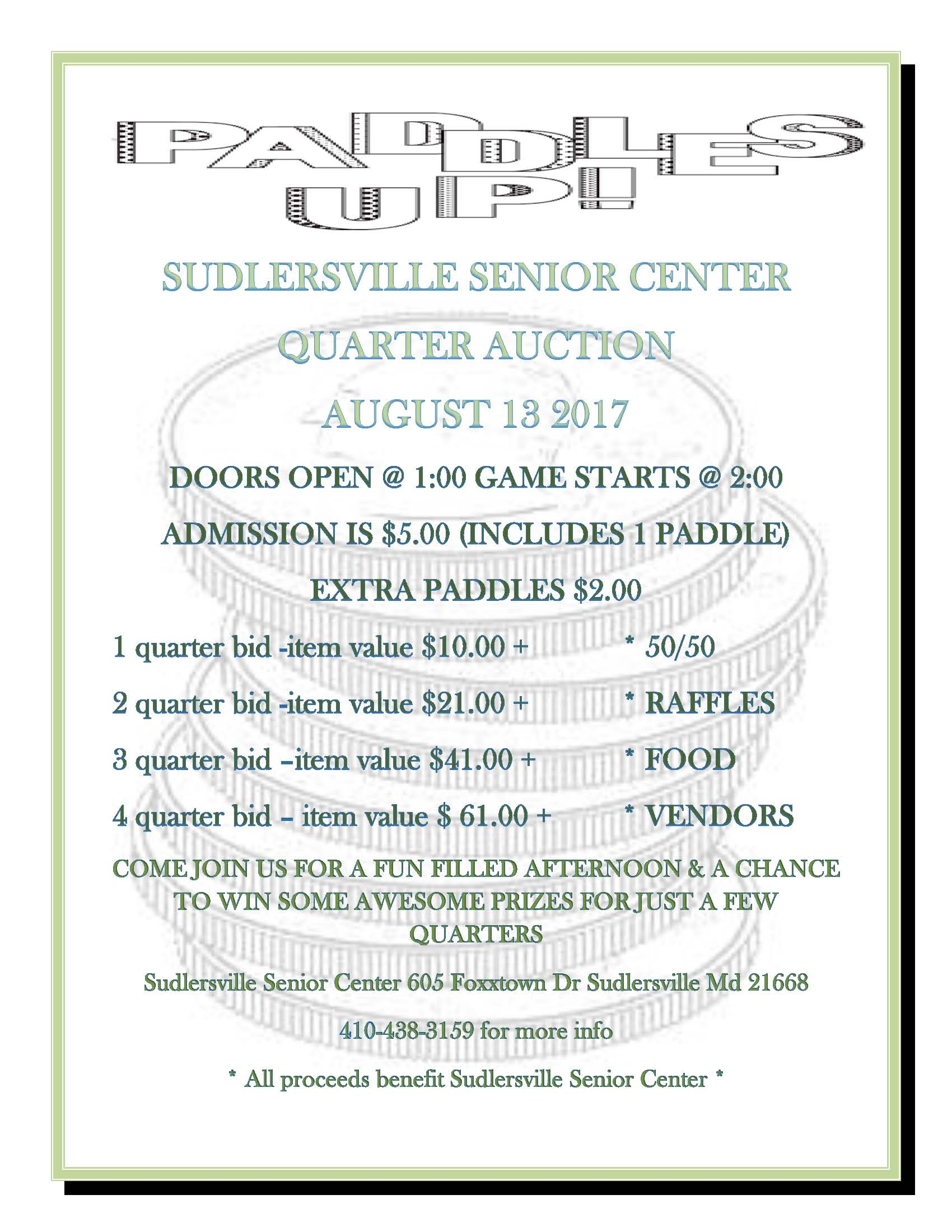 2017_8 quarter auction flyer_Page_1