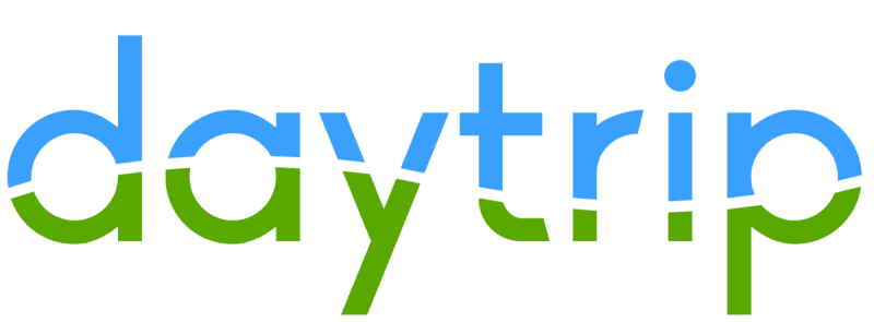 Daytrip_logo websize