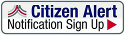 Citizen-Alert-Notification-250x60