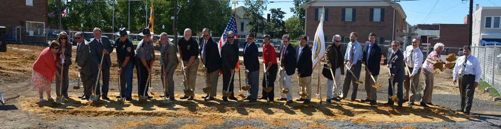 Ct. House Ground Breaking websize panoramic.jpg