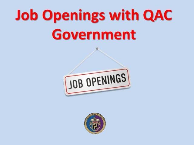 Job Openings with QAC Government.jpg