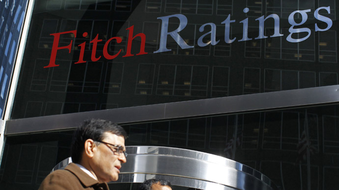 fitch-cut-rating.jpg